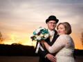 2013-11-30-Crystal+Mike_Wedding-109