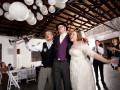 2013-11-30-Crystal+Mike_Wedding-402
