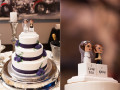 Amanda+AJ-Wedding-145-copy