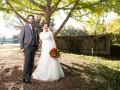 Cristina+Vince-Wedding-76