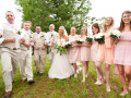 Danna+Jeremy_Sparks_Wedding-414