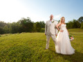 Danna+Jeremy_Sparks_Wedding-530