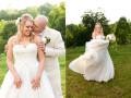 Danna+Jeremy_Sparks_Wedding-539-copy