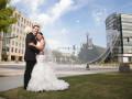 Matt+Maegan_Atlanta_Wedding-424