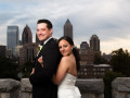 Matt+Maegan_Atlanta_Wedding-605