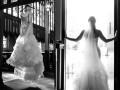 Matt+Maegan_Atlanta_Wedding-64-copy