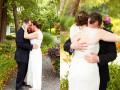 Meredith_Matt_Canoe_Wedding-214-copy