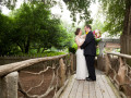 Meredith_Matt_Canoe_Wedding-422