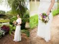 Meredith_Matt_Canoe_Wedding-456-copy