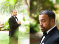 Michelle_Juan_Villa_Christina_Wedding-32-copy