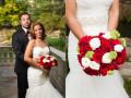 Michelle_Juan_Villa_Christina_Wedding-462-copy