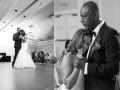 Michelle_Juan_Villa_Christina_Wedding-541-copy