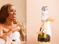Michelle_Juan_Villa_Christina_Wedding-621-copy