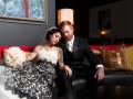 Nicole+-Ryan_Wedding-176