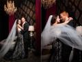 Nicole+-Ryan_Wedding-222-copy