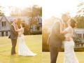 Rhiannon-+-Mike-Wedding-432-copy